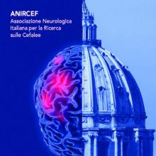 22-24/09/2022 - Re-immaginare le cefalee: il paziente tra neuroscienze e sanità pubblica