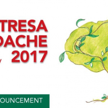 25-27/5/2017 - Stresa Headache 2017