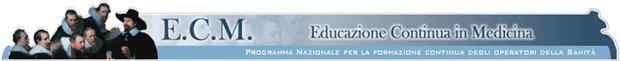 Banner ECM